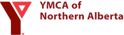 YMCA of Northern Alberta logo